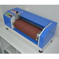 Wholesale DIN Leather Abrasion Resistance Tester , DIN Abrasion Tester from china suppliers