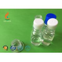 Wholesale Triethyl Phosphate TEP Pharmaceutical Intermediates CAS 78-40-0 For Plasticizer from china suppliers