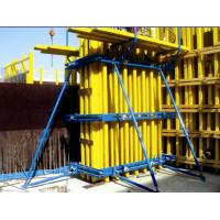 Wholesale H20 Timber Beam Concrete Column Formwork For Rectangle, Square Concrete Column ,  800 × 800mm from china suppliers