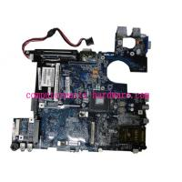 Wholesale laptop motherboard use for Toshiba M100 intel945pm integrated  from china suppliers