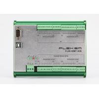 Wholesale High Speed PLC Communication Module With Transistor Input Support Source Drain Type from china suppliers