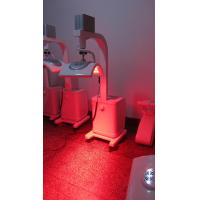 Wholesale PROFESSIONAL LED Light PDT Skin Rejuvenation Beauty Lamp Machine from china suppliers