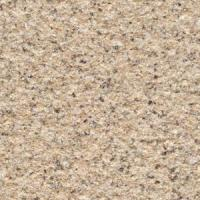 Buy cheap Terraco Terralite Granite coating from wholesalers