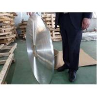 Wholesale Aluminum Narrow Strip from china suppliers