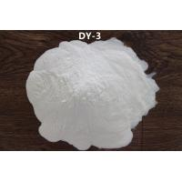Wholesale DY-3 Vinyl Chloride Resin With Viscosity 72 Used In PVC Ink And Silk - Screen Printing Ink from china suppliers