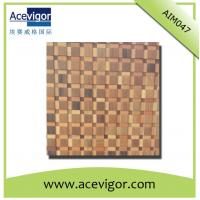 Wholesale Mosaic panel wall tiles from china suppliers