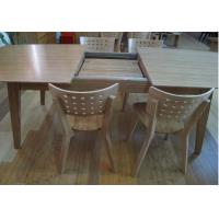 Wholesale sell bamboo top bamboo furniture boards, made from bamboo  from china suppliers