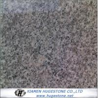 Wholesale Sesame White Granite Tile, China Hot-selling G602 Granite Slabs from china suppliers