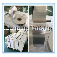 Wholesale aluminium coil 8011 h34 for flip off seals n pp caps  & medical caps from china suppliers