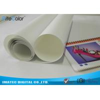 Wholesale 30M Eco Solvent Media RC Glossy Photo Paper For Roland Mimaki Printer from china suppliers