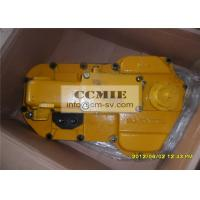 Wholesale New Shantui SD22 bulldozer Parts steering brake assembly 23Y-17B-00000 from china suppliers