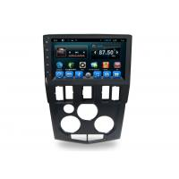 Wholesale In Dash RDS Radio Renault Central Multimidia GPS Headunit Logan Tondar L90 from china suppliers