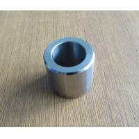 Wholesale OEM Precision CNC Machined Metal Parts For Agricultural Machinery from china suppliers