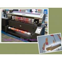 Wholesale 1.6M JV33-160 Mimaki Sublimation Printer For Advertising Flag Making from china suppliers
