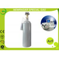 Wholesale Colorless Excimer Laser Gas from china suppliers