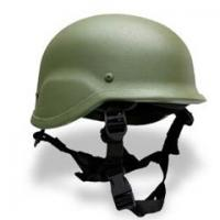 Wholesale FAST Bulletproof Helmet from china suppliers