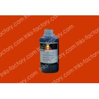 Wholesale Epson Dye Sublimation ink no smell(250ml) from china suppliers