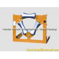 Wholesale Heavy Duty Corner roller  Triple Corner Rollers from china suppliers