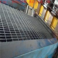 Wholesale low carton plug-and-socket steel grating/tainless steel grating for walls safety guard/construction Mild carbon Steel from china suppliers