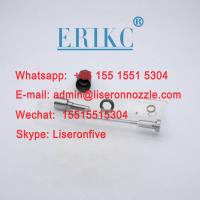 Wholesale o ring injector kits FOOZC99022 , FOOZ C99 022 engine kits F OOZ C99 022 from china suppliers