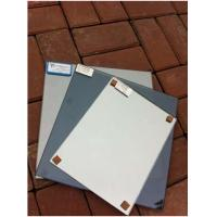 Wholesale ultra long color decorated coated tempered insulated laminated glass from china suppliers