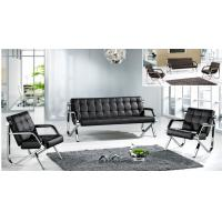 Quality New design living room sectional leather dubai leather sofa furniture for sale