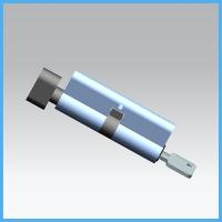 Wholesale High quality cylinder for sale from china suppliers