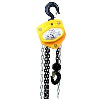 Wholesale Electric Chain Block Lifting Equipment and 1.5 Ton Chain Hoist Motor Electrical from china suppliers