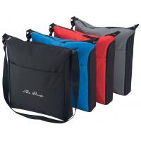 Wholesale Nylon Shoulder Bag, Message Bag from china suppliers