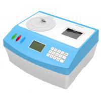 Wholesale Big Size Bottle Liquid Scanner / Liquid Detection For Airport Security Inspection from china suppliers
