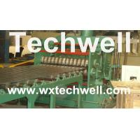 Wholesale Steel Silo Corrugated Roll Forming Machine from china suppliers