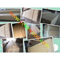 Wholesale sell pine finger-jointed panels from china suppliers