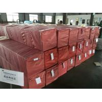 Quality TP409 Stainless Steel Seamless Welded Pipe Square Tube ASTM A268 for sale