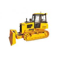 Wholesale Shantui bulldozer SD08YE equipped with Cummins QSB3 , 3 engine from china suppliers