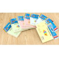 Wholesale customized memo pad note pad promotional sticky notes sticky memo pad from china suppliers