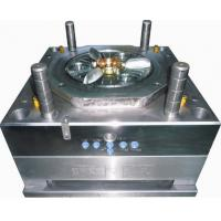 Wholesale Plastic Injection Tooling Manufacturer, Good at Cap mould, Automotive Mould, medical mold from china suppliers