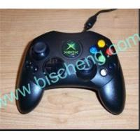 China Xbox wired controller on sale