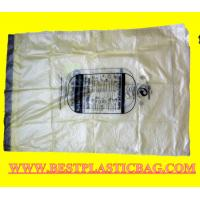 Wholesale Biodegradable HDPE Food bag on roll for supermarket from china suppliers