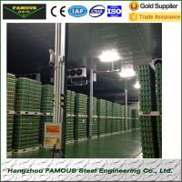 Wholesale large usage and high efficiency Cold Storage from china suppliers