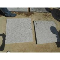 Wholesale G341 Granite Bushhammered Finished Paving,Taocun Grey Granite,Granite Tile,Grey Kerb & Cube from china suppliers