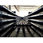 Quality API 5DP Drill Pipe for Exploitation oil and gas for sale