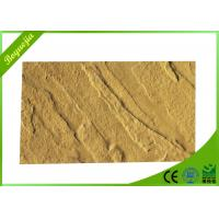 Wholesale Waterproof Exterior Flexible Wall Tiles Antiskid Wall Cladding for Floor from china suppliers