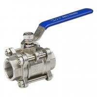 Wholesale Liquefied petroleum gas ball valve from china suppliers