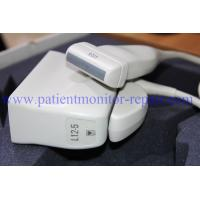 Buy cheap Medical Accessories Philips Ultrasound Probe L12-5 Excellent Condition from wholesalers
