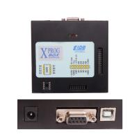 Wholesale Latest Xprog-M V5.45 ECU Chip Tuning Eecu Programming Software , Xprog M from china suppliers