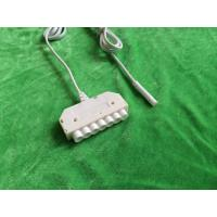 Wholesale Junction connectors, easy install, 24V, 250V, wiring box, waterproof available from china suppliers
