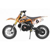 Wholesale 110CC/125CC Dirt Bike/Cross Bike(2010 Style) from china suppliers