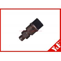 Wholesale Hitachi Excavator Parts Excavator Electric Parts 3420646 Pressure Sensor from china suppliers