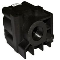 Wholesale CE / ISO Rubber Blow Off Valve for Atlas Copco Acrew Air Compressor 1622369480 from china suppliers