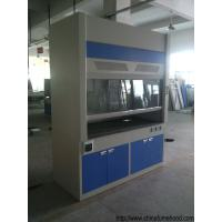 Wholesale Fume Hood Manufacturer | Fume Cupboard Manufacturer | Fume Hood Manufacturer Price from china suppliers